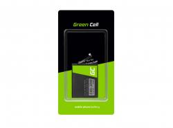Batteria HB356687ECW per Huawei Mate 10 Lite
