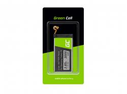 Batteria EB-BG960ABE per Samsung Galaxy S9 SM-G960