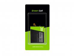 Batteria BL-T34 per telefono LG V30