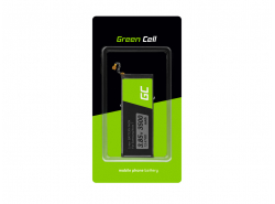 Batteria Green Cell EB-BN930ABE per Samsung Galaxy Note 7