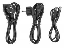 Green Cell ® UPS Micropower 1500VA