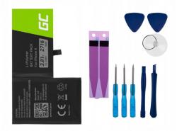 Batteria A1865 per Apple iPhone X