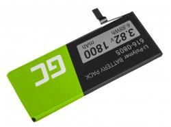 Batteria 3.82V