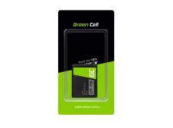 Batteria BN44 per Xiaomi Redmi Note 5 / 5 Plus