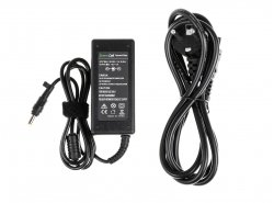 Green Cell ® Alimentatore / Caricatore per Portatile Asus EEE PC 900 900A 900HA 900HD