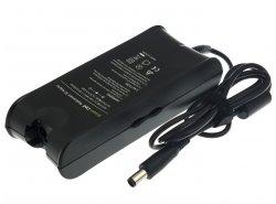 Alimentatore / Caricatore per Portatile Dell XPS P12F001