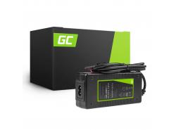 Caricabatterie per LiFePO4 14.6V 4A