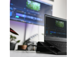 Cavo GC StreamPlay HDMI - HDMI 5m