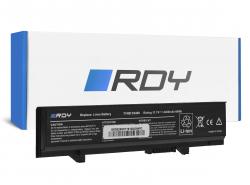 RDY Batteria KM742 KM668 per Dell Latitude E5400 E5410 E5500 E5510