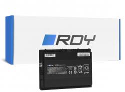 RDY Batteria BA06XL BT04XL HSTNN-IB3Z per HP EliteBook Folio 9470m 9480m