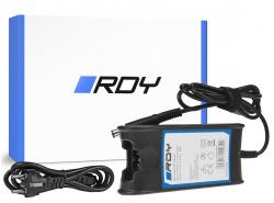 Green Cell PRO ® Alimentatore / Caricatore per Portatile Dell D420 D430 D500 D505 D510 D600 Vostro 1014 1310 1510 A860