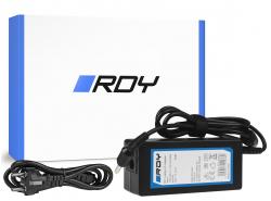 Alimentatore / Caricatore RDY 20V 3.25A 65W per Lenovo IdeaPad 100-15IBD 110-15ACL 110-15ISK 310-15ISK 320-15IKB 320