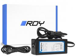 Alimentatore / Caricatore RDY 19.5V 3.34A 65W per Dell Inspiron 15 3543 3558 3559 5552 5558 5559 5568 17 5758 5759