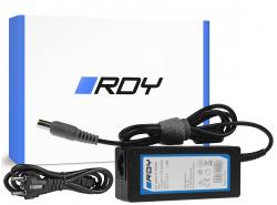 Alimentatore / Caricatore RDY 65W 20V 3.25A per Lenovo B590 ThinkPad R61 R500 T430 T430s T510 T520 T530 X200 X201