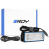 Alimentatore / Caricatore RDY 20V 4.5A 90W per Portatile Lenovo T60 T61 X60 Z60 T400 SL500