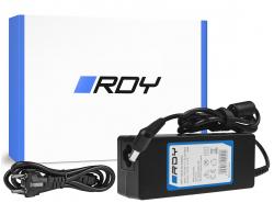 Alimentatore / Caricatore RDY 19.5V 4.7A 90W per Portatile Sony VAIO VGN-FS500 VGN-S360