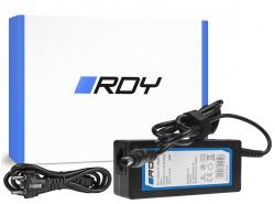 Alimentatore / Caricatore RDY 20V 3.25A 65W per Lenovo B560 B570 G530 G550 G560 G575 G580 G580a G585 IdeaPad Z560