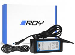 Alimentatore / Caricatore RDY 19.5V 3.33A 65W per HP 250 G2 G3 G4 G5 15-R 15-R100NW 15-R101NW 15-R104NW 15-R233NW