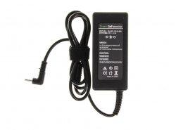 Green Cell ® Alimentatore / Caricabatterie per Portatile Samsung NP300U NP530U3B-A01 NP900