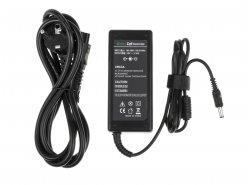 Green Cell ® Alimentatore / Caricabatterie per Portatile Toshiba Satellite N136 V85 A200 PRO L10 L20 L30