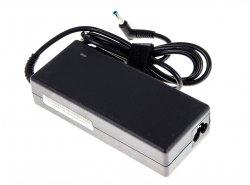 Alimentatore / Caricatore per Portatile HP 15-D025SR