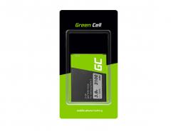Batteria EB595675LU per Samsung Galaxy Note 2 II N7100