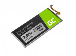 Batteria BL-T39 per LG G7 ThinQ