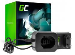 Green Cell ® Caricabatterie per DeWalt 8.4V -18V Ni-MH Ni-Cd