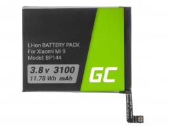 Batteria Green Cell BM3L per Xiaomi Mi 9