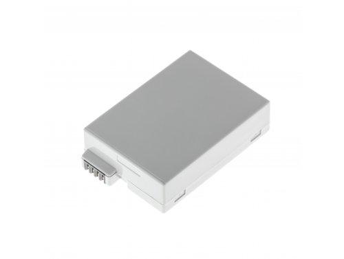 Green Cell ® Batteria per Fotocamera Canon EOS 550D 600D 650D 7.4V