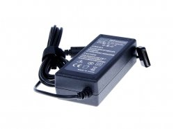 Green Cell ® Alimentatore / Caricatore per Portatile Asus Transformer Pad