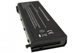 Batteria Green Cell ® PA3420U-1BRS PA3450U-1BRS  per Portatile Laptop Toshiba Satellite L10 L20 L30 L100