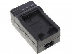 Green Cell ® Camera Battery Charger NP-FW50 per SONY NEX-3H NEX-3K