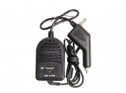 Green Cell ® Alimentatore / Caricatore da Auto per Portatile Lenovo T60p T61 T61p X60 Z60t Z61e Z61m SL500c SL510 T400 C100