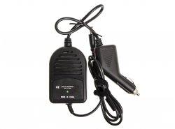 Green Cell ® Alimentatore / Caricatore da Auto per Portatile HP DV4 DV5 DV6 ProBook 4510s 4515 4710s CQ42 G42 G61 G62 G71 G72