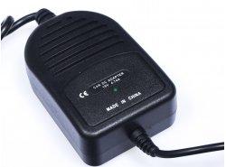 Green Cell ® caricabatteria per auto per Portatile Acer 5730Z 5738ZG 7720G 7730 7730G 19V 4.74A