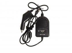 Green Cell ® Alimentatore / Caricatore da Auto per Portatile Fujitsu-Siemens Amilo 20V 4.5A