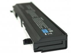 Batteria Green Cell ® PA3465U-1BRS per Portatile Laptop Toshiba Satellite A85 A110 A135 M40 M50 M70