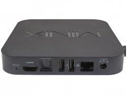 Android Box Minix X8-H PLUS UHD 4K WiFi AC H.265