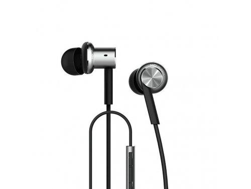 Cuffie originali Xiaomi Piston V4 Hybrid Iron con microfono