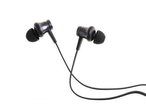 Xiaomi In-ear Cuffia Piston Basic Edition