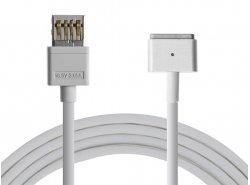 Romoss cavo eUSB per Apple Magsafe2 60W