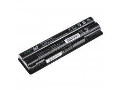 Green Cell PRO ® Batteria JWPHF per Portatile Laptop Dell XPS 15 L501x L502x 17 L701x L702x