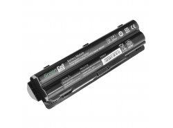 Green Cell PRO ® Batteria JWPHF R795X per Portatile Laptop Dell XPS 15 L501x L502x 17 L701x L702x