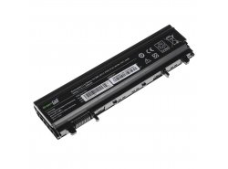 Green Cell PRO ® Batteria VV0NF per Portatile Laptop Dell Latitude E5440 E5540