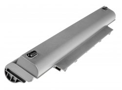 Green Cell ® Batteria H4PJP per Portatile Laptop Dell Latitude 3340