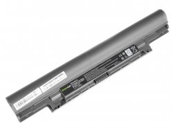 Green Cell ® Batteria 7WV3V JR6XC YFDF9 per Portatile Laptop Dell Latitude 3340