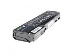 Green Cell PRO ® Batteria CC06 HSTNN-DB1U per Portatile Laptop HP EliteBook 8460p 8470p 8560p ProBook 6460b 6560b 6570b