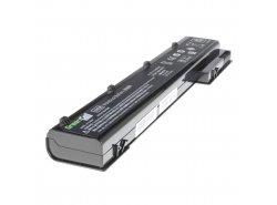 Green Cell PRO ® Batteria VH08XL per Portatile Laptop HP EliteBook 8560w 8570w 8760w 8770w