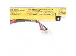 Green Cell PRO ® Batteria L12M4F02 per Portatile Laptop Lenovo Z500 Z505 Z510 P500